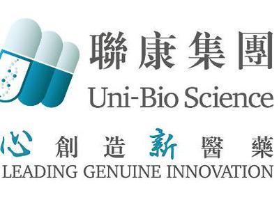 联康生物科技集团4月6日回购180万股 耗资29万港币