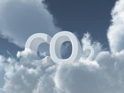 王遥:气候投融资将引领低碳发展