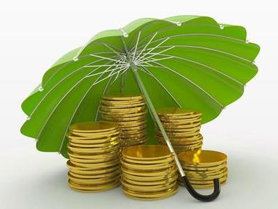 央行就银行业存款类金融机构绿色金融业绩评价方案公开征求意见