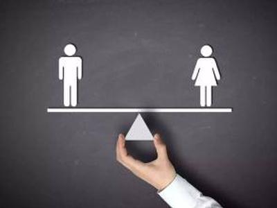 周强:坚决依法纠正就业中地域、性别歧视