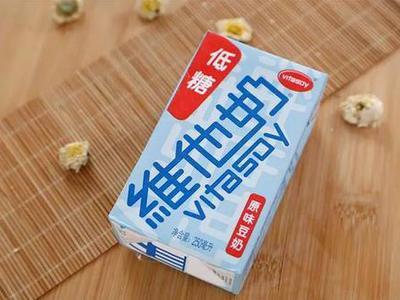 国君(香港):维他奶维持中性评级 目标价32.2港元