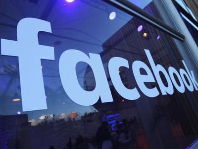 Facebook股价暴跌——悬在互联网企业头上的社会责任之剑