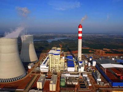 交银国际:大唐发电目标价1.13港元 维持中性评级