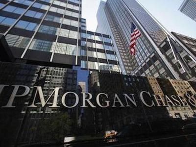 澳博控股跌逾2% 遭瑞信降评级及目标价