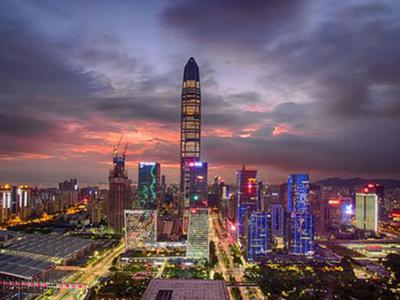 瑞信:中国平安目标价升至103港元 维持跑赢大市评级