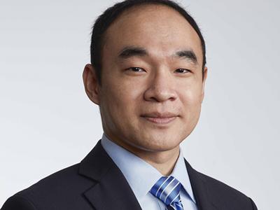 北大汇丰商学院李荻:银行理财是一个蓬勃发展的行业
