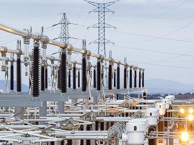 中泰国际:中国电力附属将灵山风电45%权益转让予合资公司