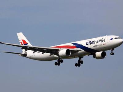 国泰航空股权跌逾18% 创上市新低