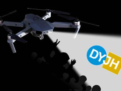 DYNAM JAPAN7月30日回购0.22万股 耗资1万港币
