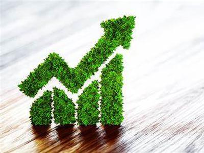 国家绿色发展基金引领中国特色绿色金融体系建设