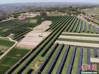 阳光能源涨超7% 本月迄今累计涨幅超70%