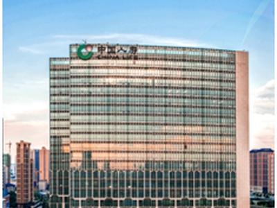 交银国际:维持中国人寿、中国太保及中国平安买入评级