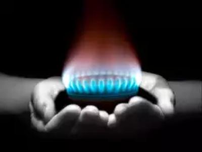 汇丰研究:新奥能源目标价升至100港元 维持持有评级