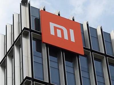 小米集团-W现升逾4% 欧洲智能手机市场份额首次达到第二