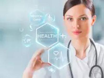 小摩:重申阿里健康为线上医疗保健行业首选 目标价29港元