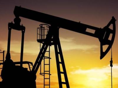 高盛:拜登政府前期措施对油价构成利好