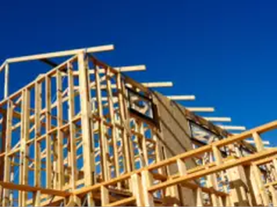 瑞银:中国建材属水泥板块首选 目标价升至16港元