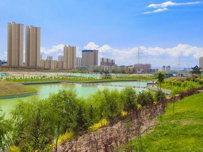 中国能源建设大涨逾22% 时隔3年股价重回1港元大关