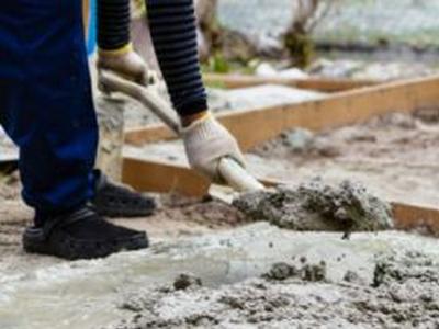汇丰研究:预期第四季水泥价格继续快速上涨 最看好华润水泥