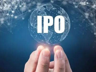 IPO审核研究|A股拟上市企业关联交易审核要点及案例分析