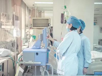 百本医护年度股东占溢利约6100万港元 同比增加约98.7%