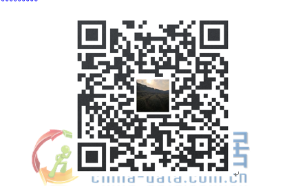 3307-iatixpm9758572.png