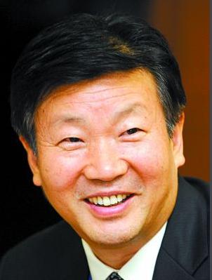 华润集团总经理罗熹赴任中国太平党委书记、董事长