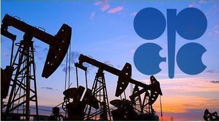 OPEC+同意5-7月份逐步增加石油产量 沙特将分阶段撤回额外减产