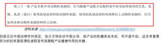 http://www.shangoudaohang.com/jinrong/191852.html