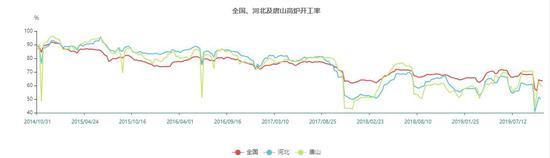 亚盘变化自动分析软件|武汉竟然发现了花木兰外婆的老家,现为5A级景区,大家怎么看?