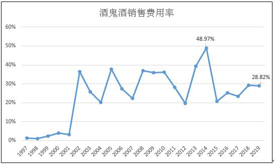 天下汇平台app·当代中国化的马克思主义——学习《习近平新时代中国特色社会主义思想三十讲》的初浅认识与体会