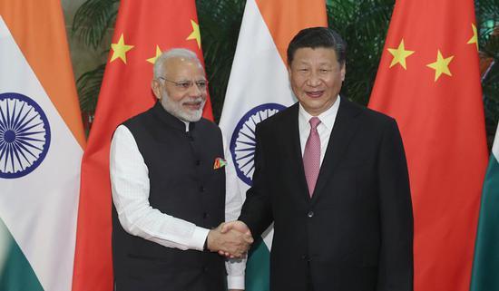 白糖即将暴跌?中国有望从印度进口白糖影响几何