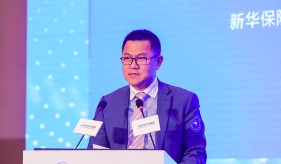 华亿娱乐世界彩票平台-北京媒体披露:北大医学部本科教学将迁至密云