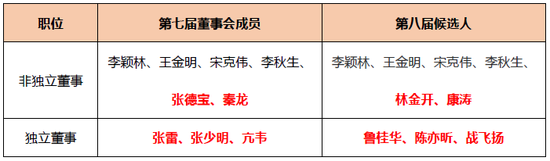 「金苹果娱乐网站」传奇的T-34中坦在中国:抗美援朝、对越反击、守卫西沙!