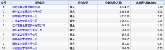 德赢app下载,北京现代昂希诺纯电动上市 售17.28万起