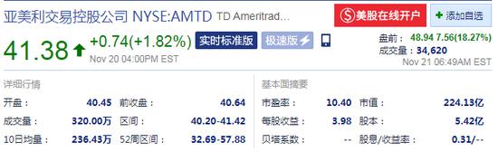 """「不倒翁投注表」潮流圈""""暗黑主宰""""!mastermind JAPAN x Timberland联乘鞋款即将登场"""