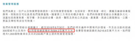 太阳集团7138-全城热销,红动兰州 | 金城御景园首期住宅开盘售罄
