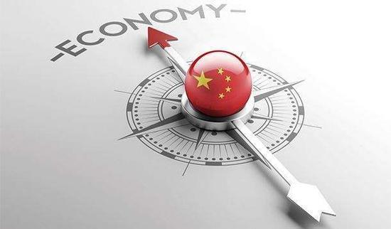 鲁政委:外松内稳—宏观经济季度展望
