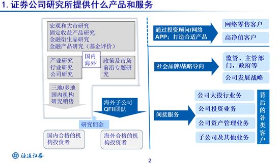 93768时时中下载·培力控股续涨8% 恒地李家杰持公司挂勾股票衍生工具