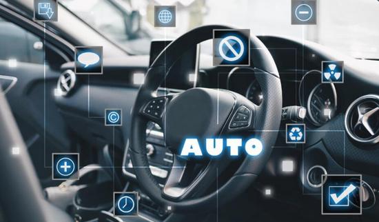 盘和林:自动驾驶要走上正轨,还要补哪些课?
