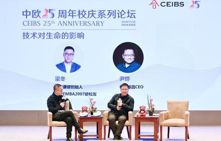 「998彩票cc」中国舰载机种类搭配可参考美航母 一机型数量应更多