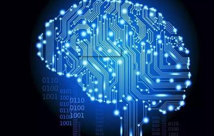 人工智能模型 有望改进恶性脑瘤治疗