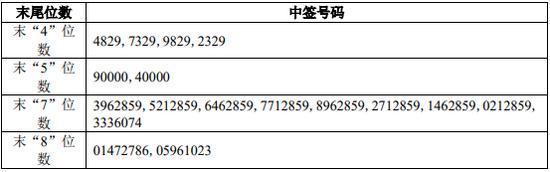"""金太阳电子娱乐 政策篇:""""四化""""叠加为汽车工业发展赋能"""