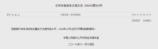 df888下载中心 中国数字电视标准覆盖11个国家或地区