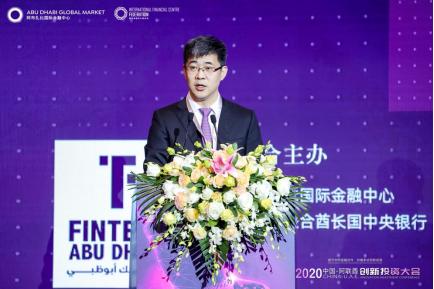 杨汇川:生物技术未来将成为大国科技竞争的主战场