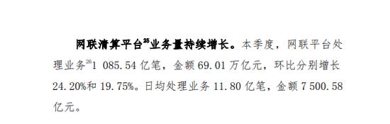 """网络合法赌钱 - """"痘博士""""疑套路贷 体验 15 元祛痘却背上近万元网贷"""