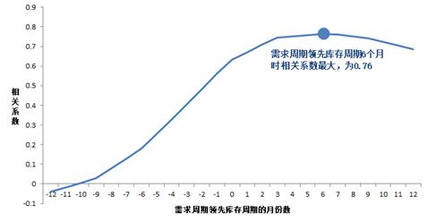 恩佐娱乐2官网_快讯:*ST利源涨停 报于1.55元