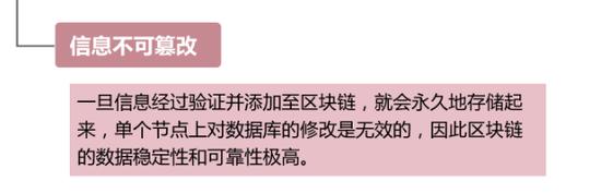 华人娱乐彩票是**票·关于新生儿护理的7个重点,你知道的和不知道的,这里全都有