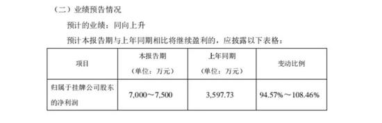 """韩国娱乐游戏赌场-让""""贫""""与""""富""""更好相遇中央金融单位定点扶贫工作研讨会侧记"""