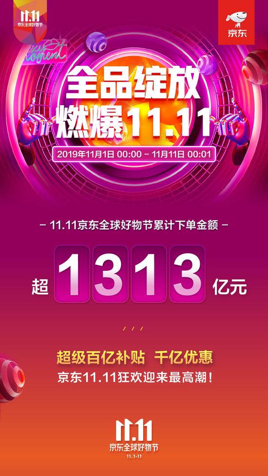 24k皇冠的网址 张尧浠:美元急跌推升黄金上行 迎超级周四有望延续